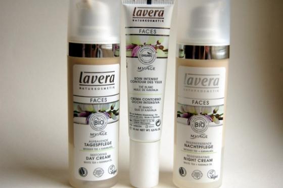 lavera_my_age