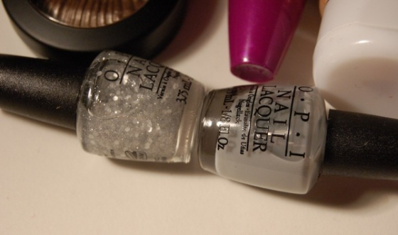 opi_nyc_ballet_2