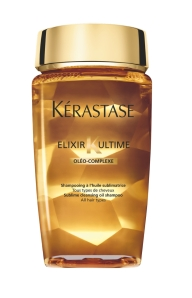 Elixir Ultime Bain 250ml