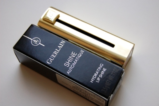 guerlain_shine_automatique