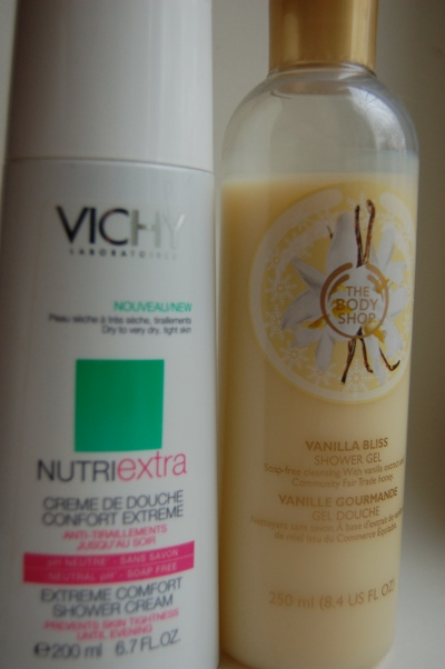 shower_gel_vichy_thebodyshop