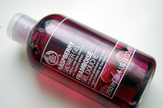 the_body_shop_raspberry_shower_gel