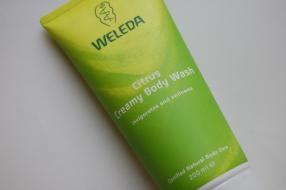 weleda_citrus_creamy_body_wash