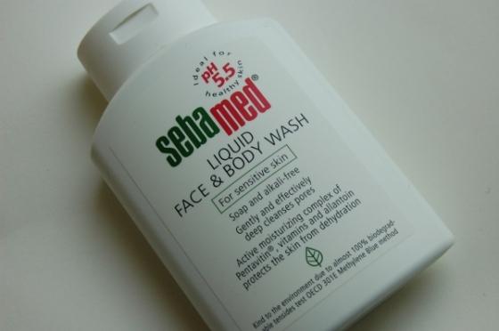 sebamed_liquid_face_body_wash