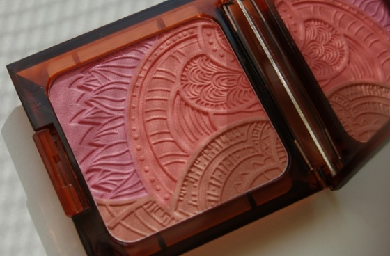 artdeco_tribal_sunset_blush_2