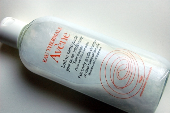 avene_extremely_gentle_cleanser