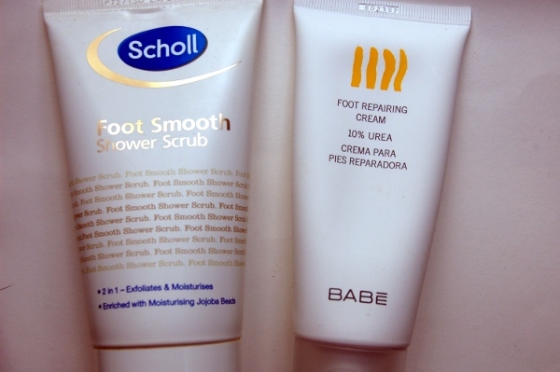 foot_scholl_babe