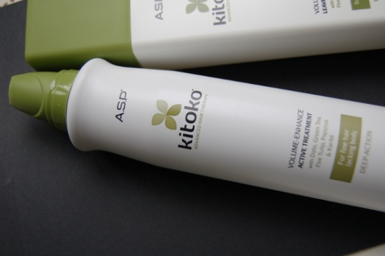 kitoko_active_treatment