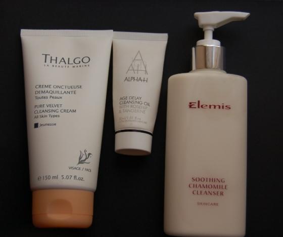 cleansing_alphah_thalgo_elemis