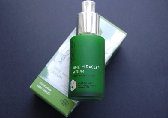 madara_time_miracle_serum