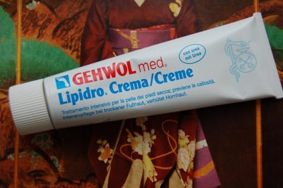 Gehwol_lipidi_creme