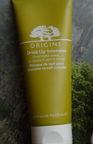 origins_drink_up
