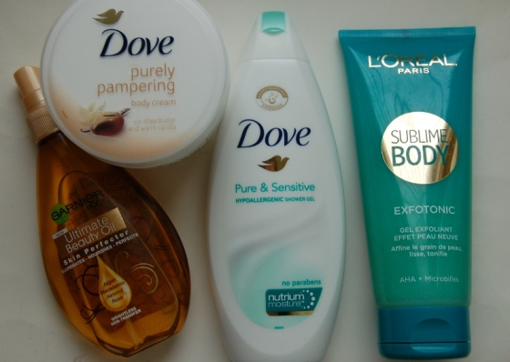 drugstore_body_care