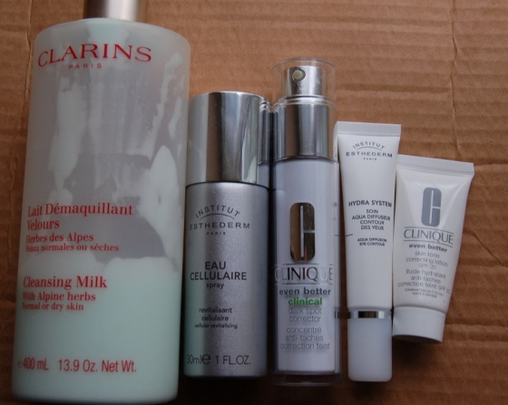 skincare_morning
